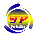 Teetri Production